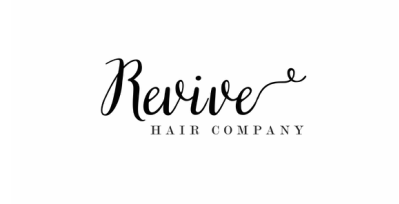 Revive Hair Company